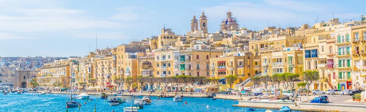 Malta Culture